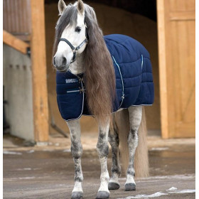 """Couverture """"Rambo® Stable..."""