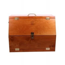 Groomingbox
