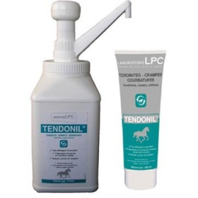 "Gel ""Tendonil"""