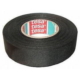 Tape TESA