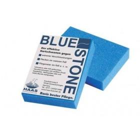 "Pierre ""Blue Stone"""