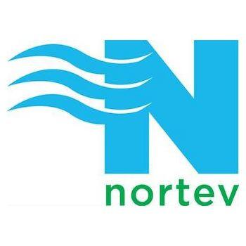 NORTEV